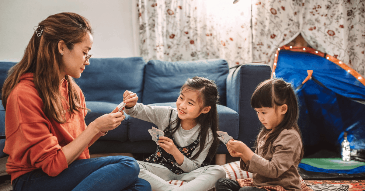 What are Child Tax Loans?