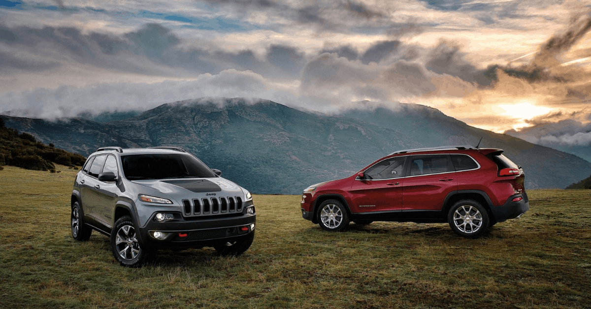 What is the Best Used SUV in Canada?
