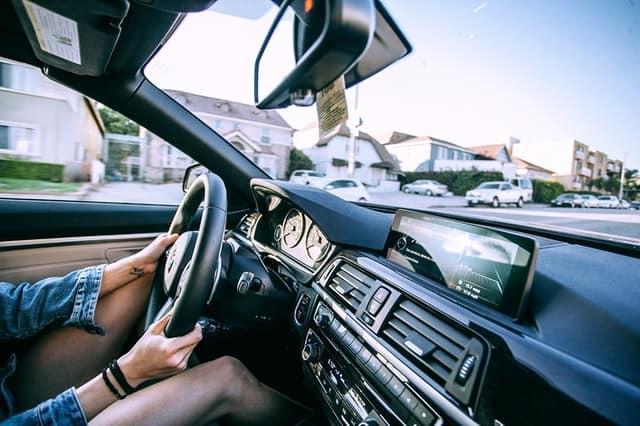 leasing a car - comparewise