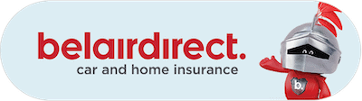 Belairdirect home insurance comparewise - Comparewise