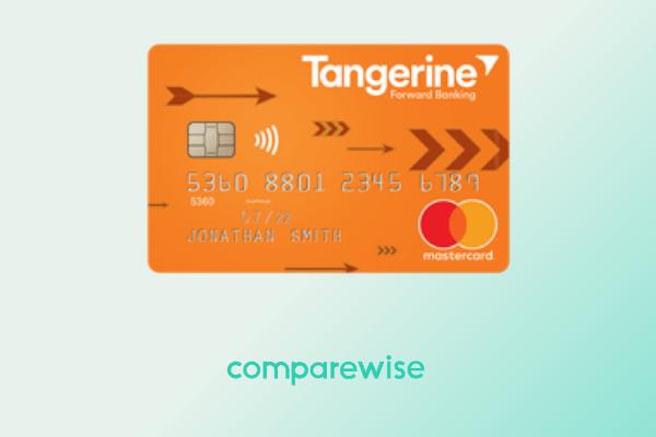 Tangerine-Money-Back-Credit-Card-Comparewise
