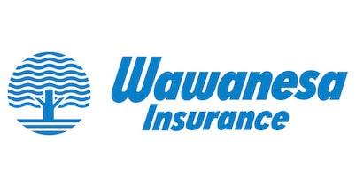 Wawanesa-life-insurance-comparewise