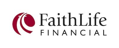 faith life financial - life insurance - comparewise