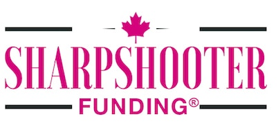 sharpshooter-funding-business-loans-comparewise