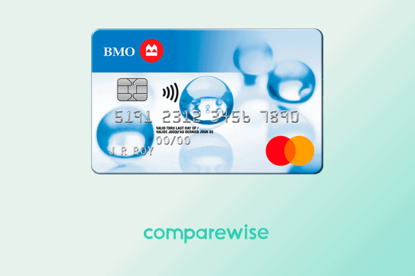 BMO-Preferred-Rate-Mastercard-Comparewise