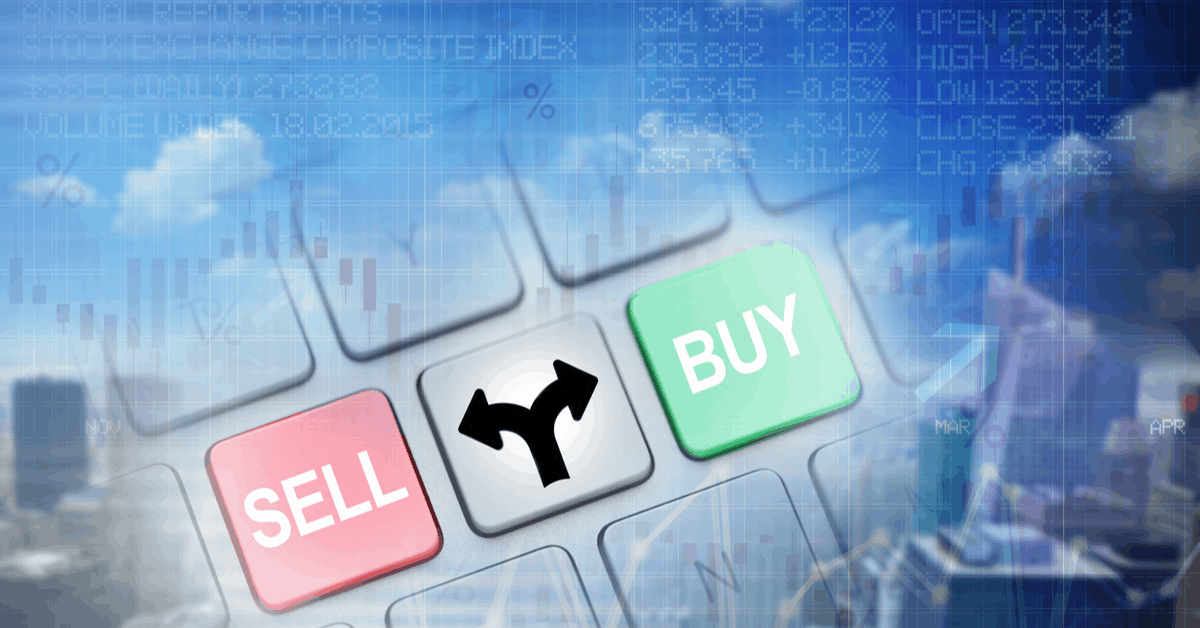 How to Buy Stock in Canada