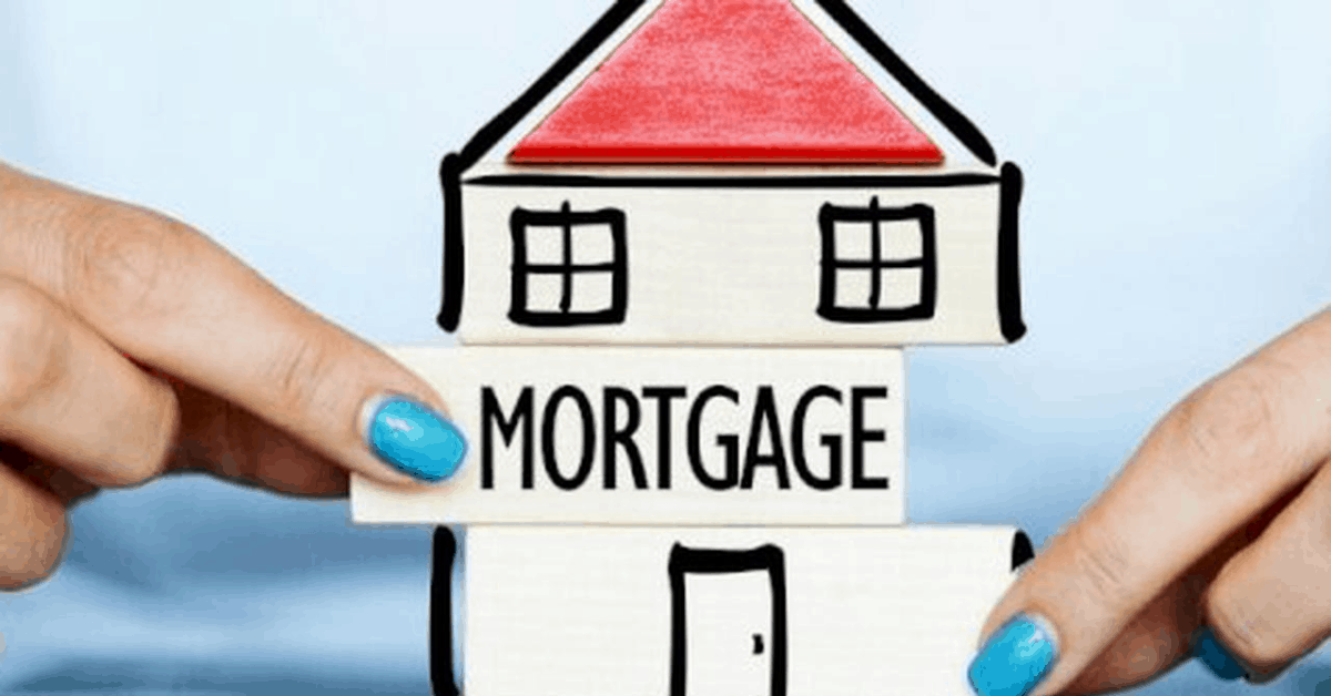 How to Get the Best Mortgage Rates in Canada