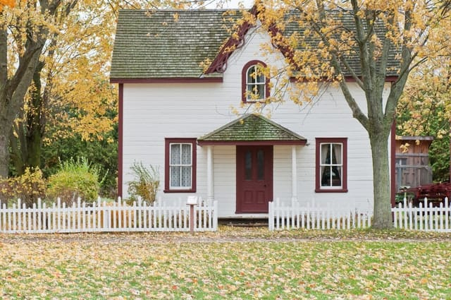 How to Get a Joint Mortgage 2- comparewise