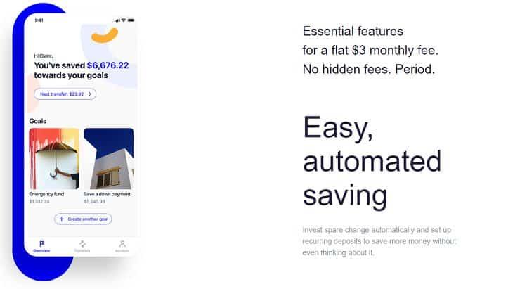 Moka app fees comparewise - Comparewise