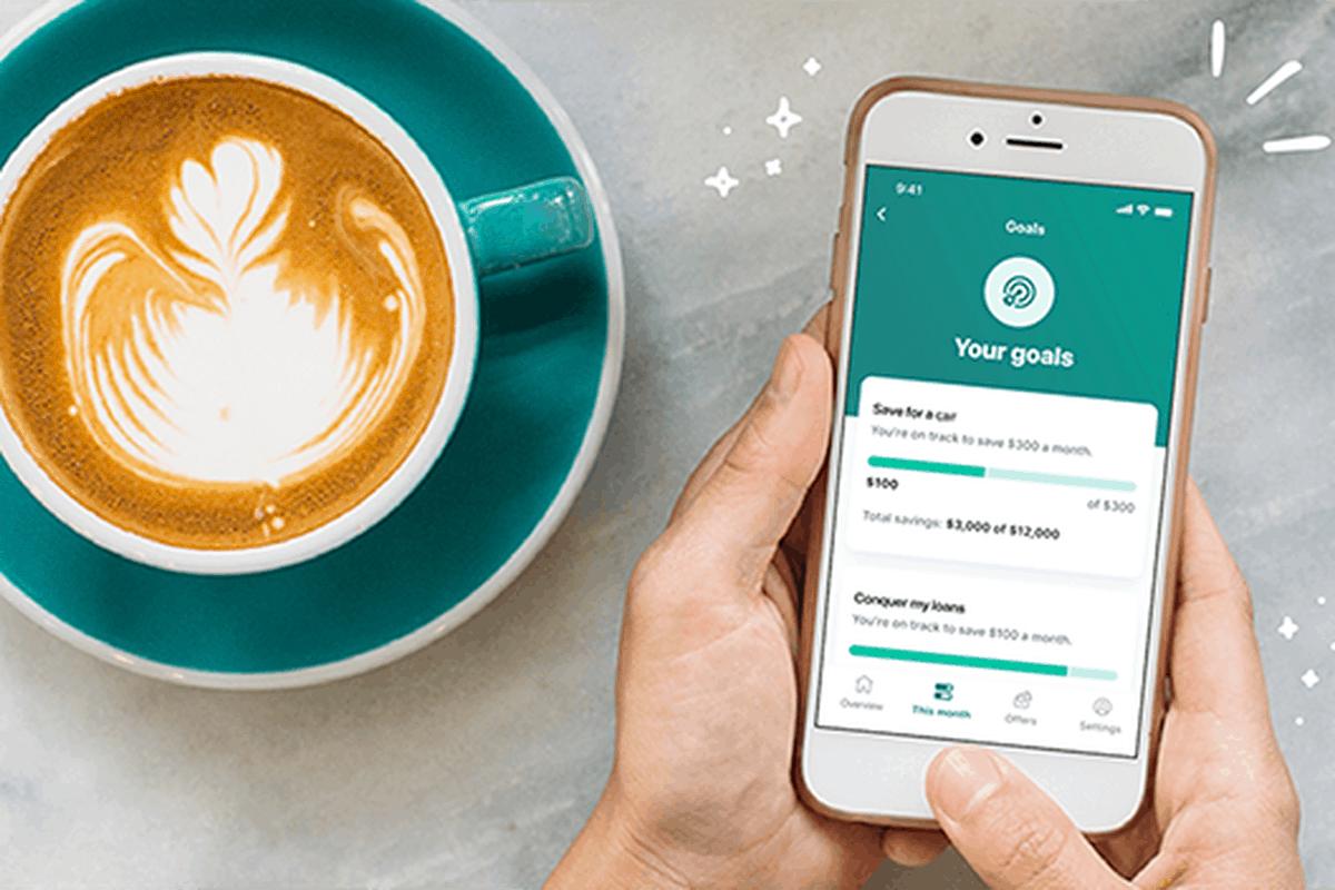 mint savings goals - comparewise