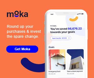 moka 300x250 - comparewise