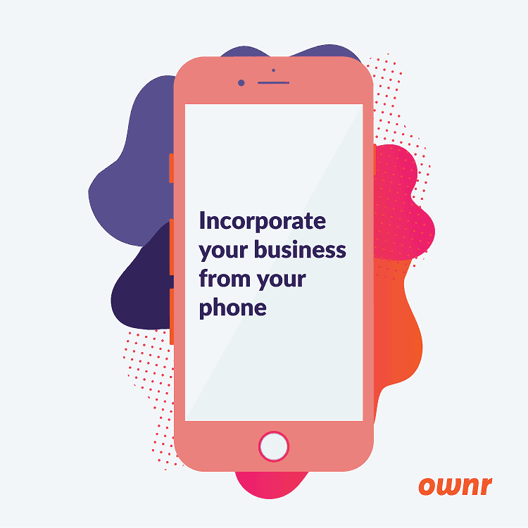 ownr offer comparewise - Comparewise