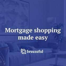 Breezeful mortgage comparewise - Comparewise