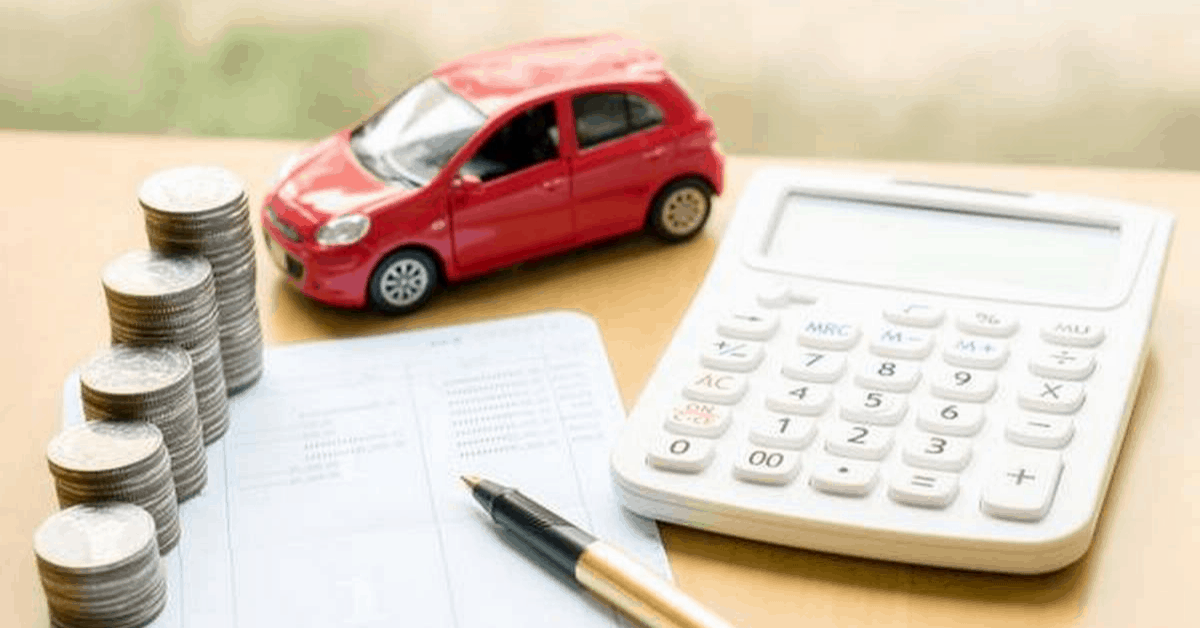 How To Save On Car Financing