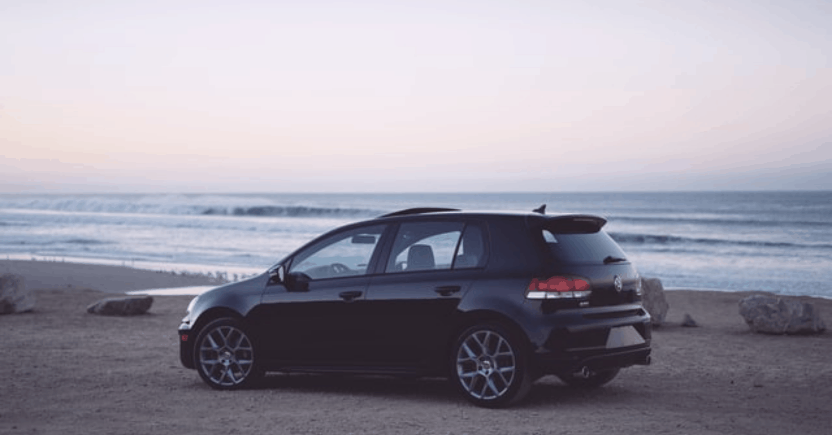 How To Get Car Financing With Bad Credit In Canada