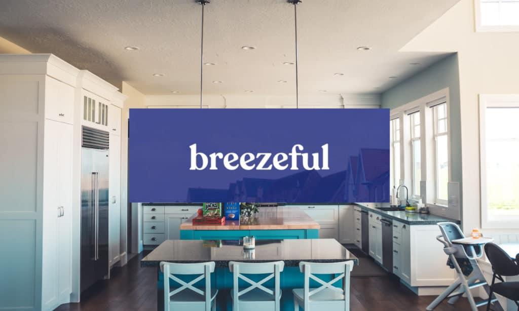 breezeful-comparewise