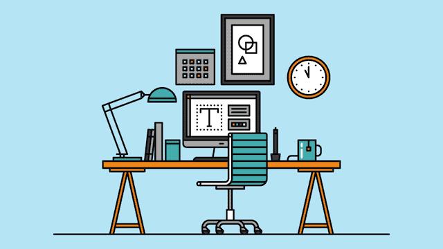 become-a-freelancer-comparewise