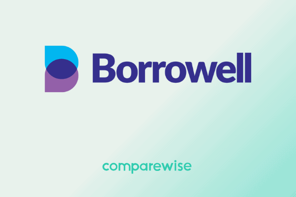 borrowell credit reports - comparewise