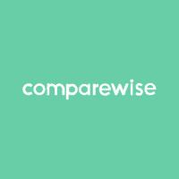 Comparewise