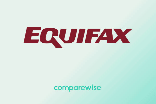 equifax credit reports - comparewise