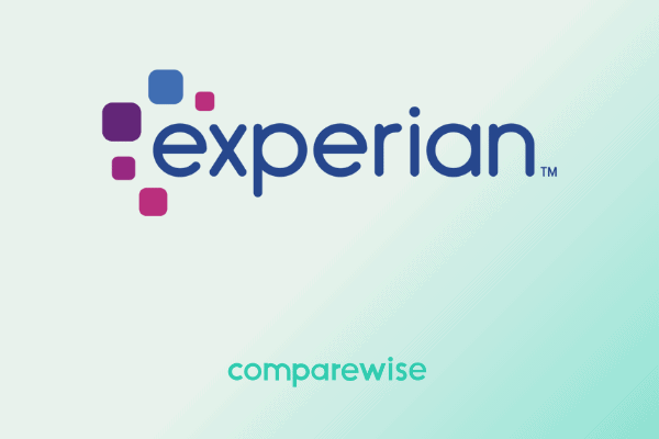 experian credit reports - comparewise