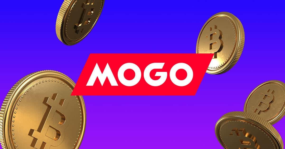 Mogo Crypto Review 2021