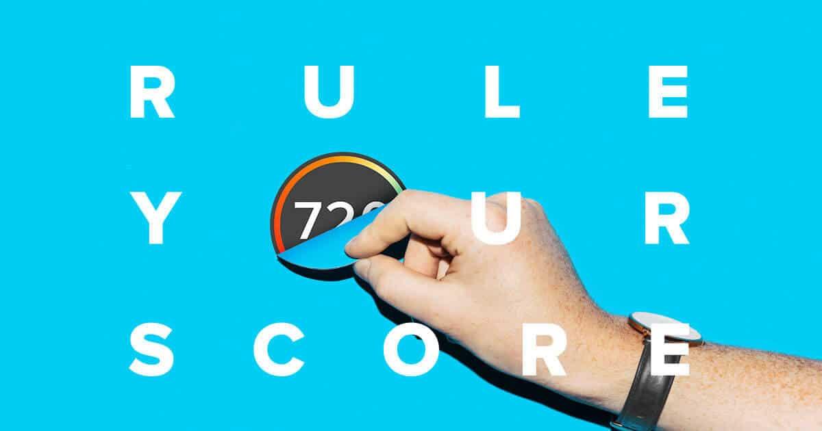Mogo Credit Score Review 2021