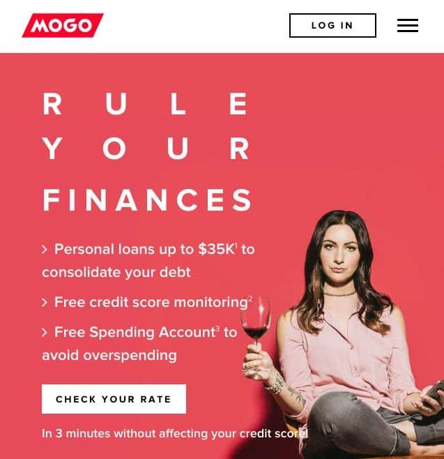 mogo-money-comparewise
