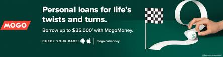 mogo personal loan review comparewise 2 - Comparewise