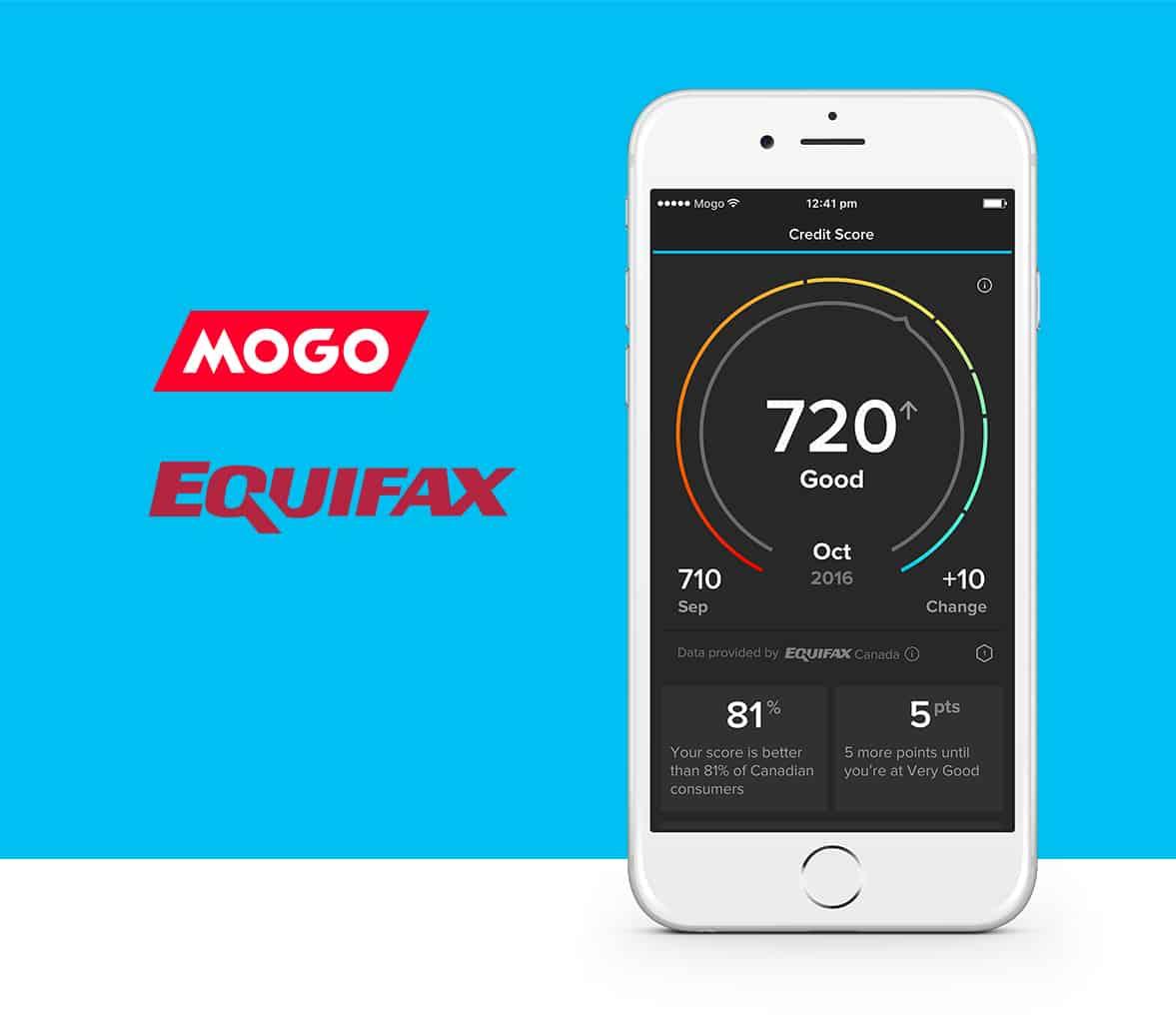 mogo_credit-score_dashboard-app_comparewise