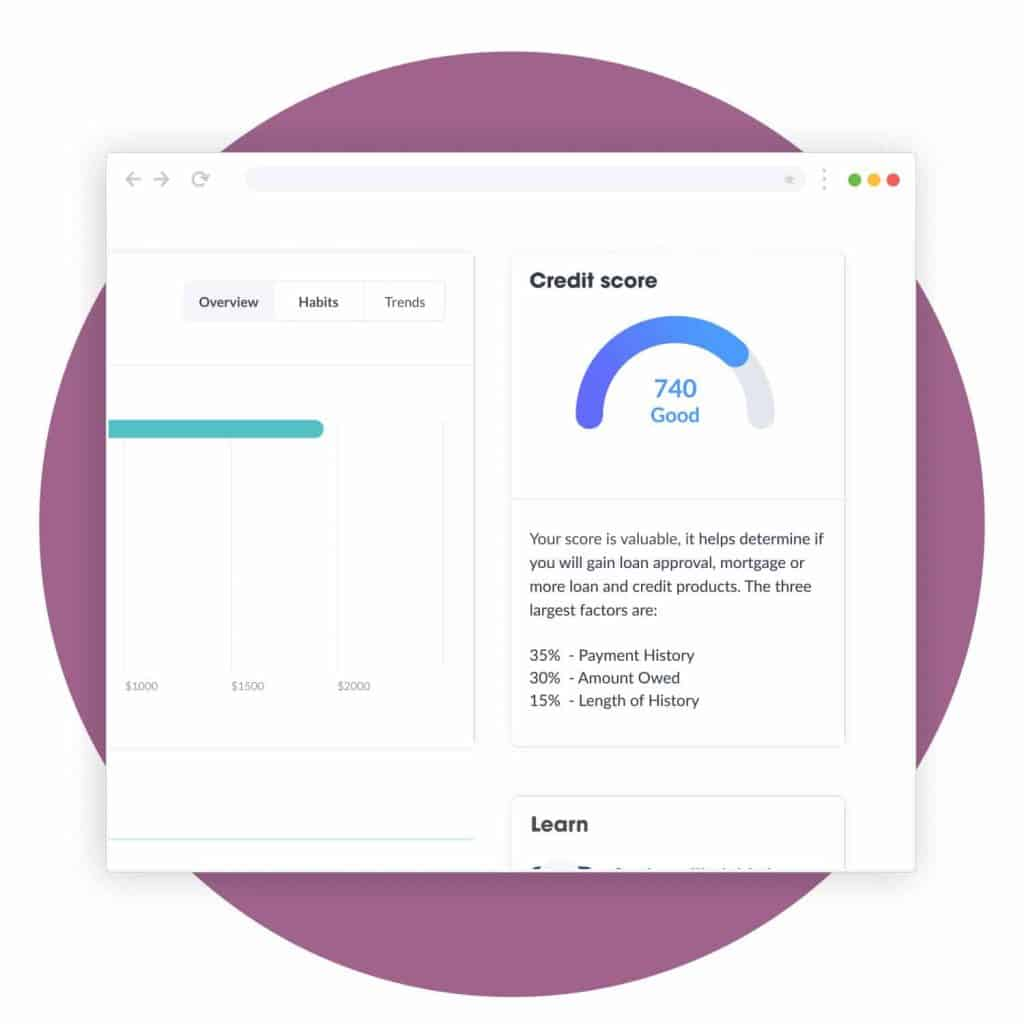 mymarble dashboard comparewise - Comparewise