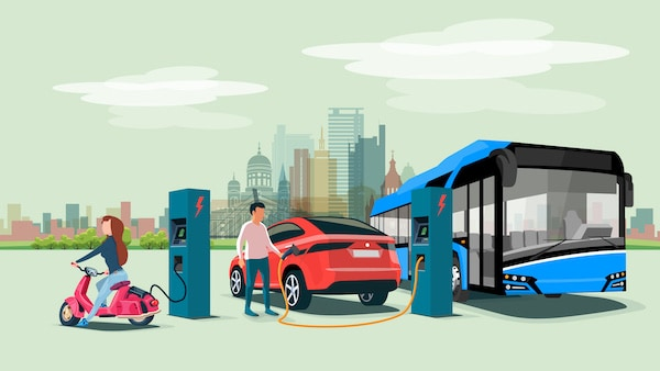 plu-in hybrid cars (phevs) - comparewise