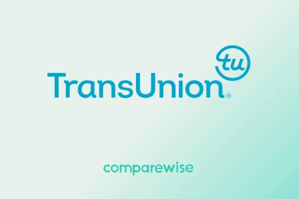 transunion credit reports - comparewise