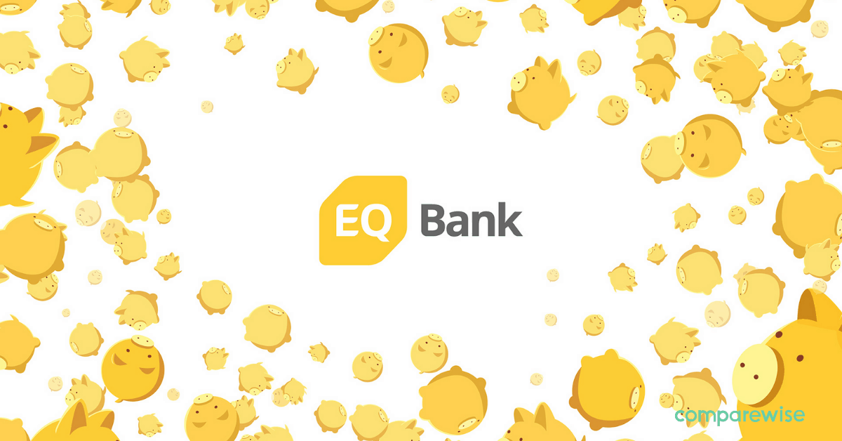 Equitable Bank Review 2021