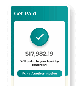 fundthrough-get paid-comparewise