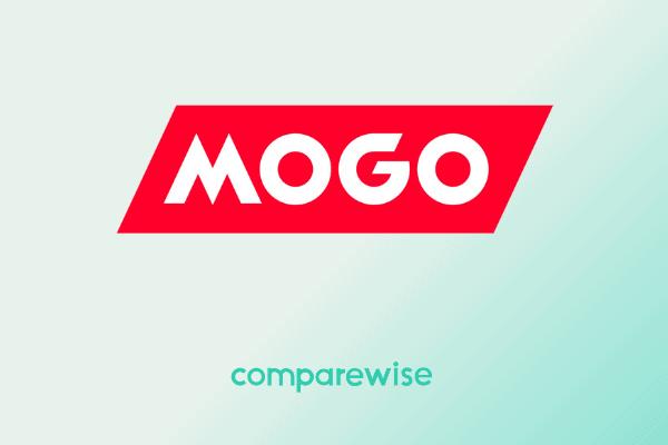 mogo credit reports - comparewise