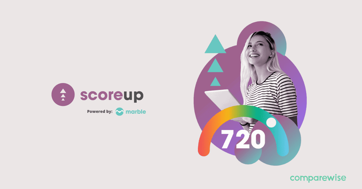 Score Up Review 2021