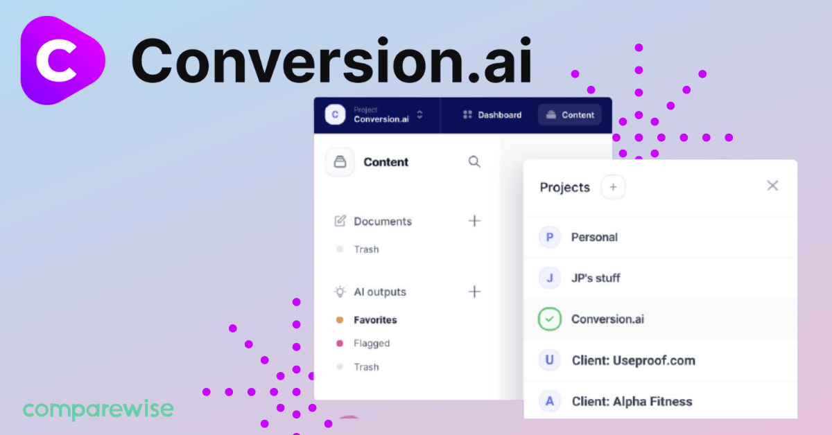 Conversion.ai Review 2021