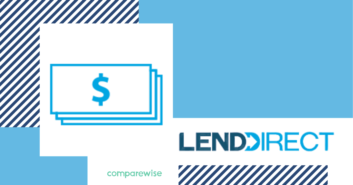 LendDirect Review 2021