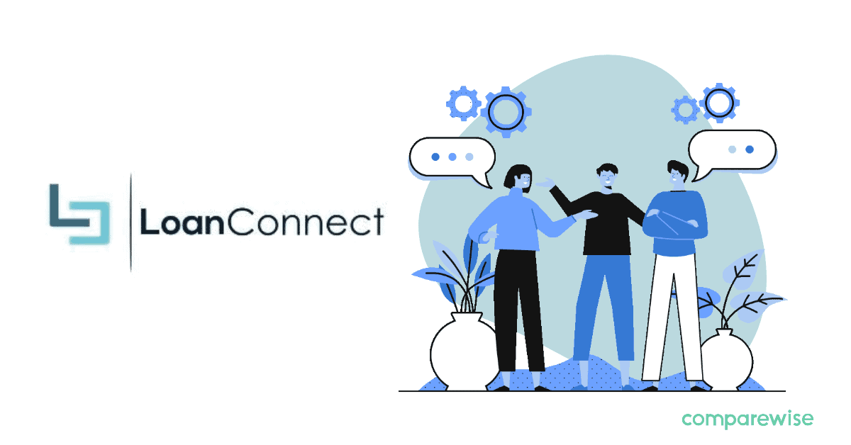 LoanConnect Review 2021