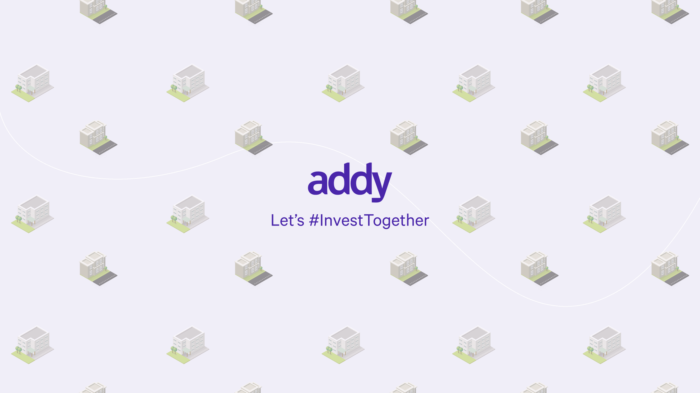 addy Properties - comparewise