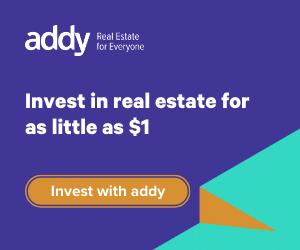 addy deals - comparewise