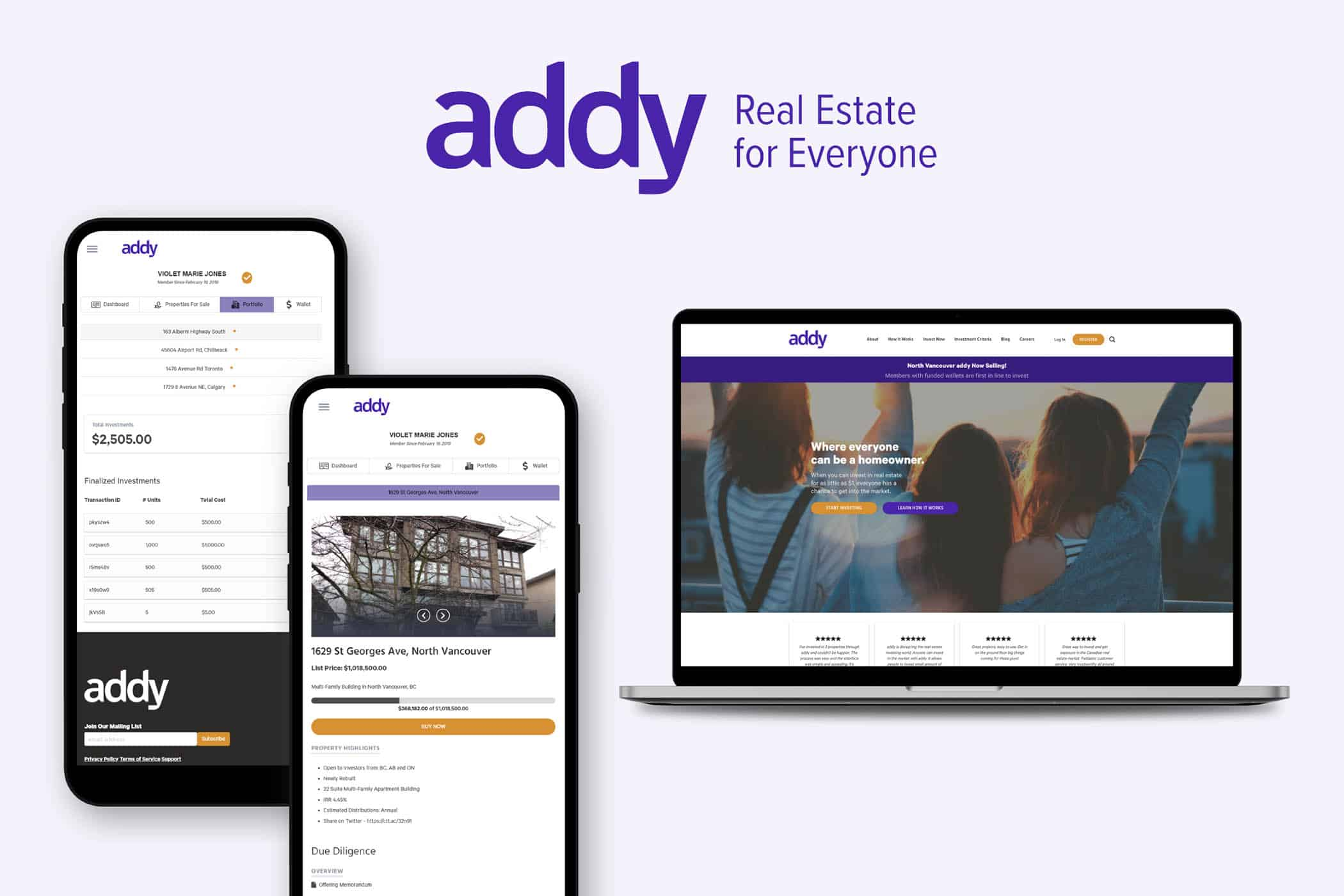 addy graphic - comparewise