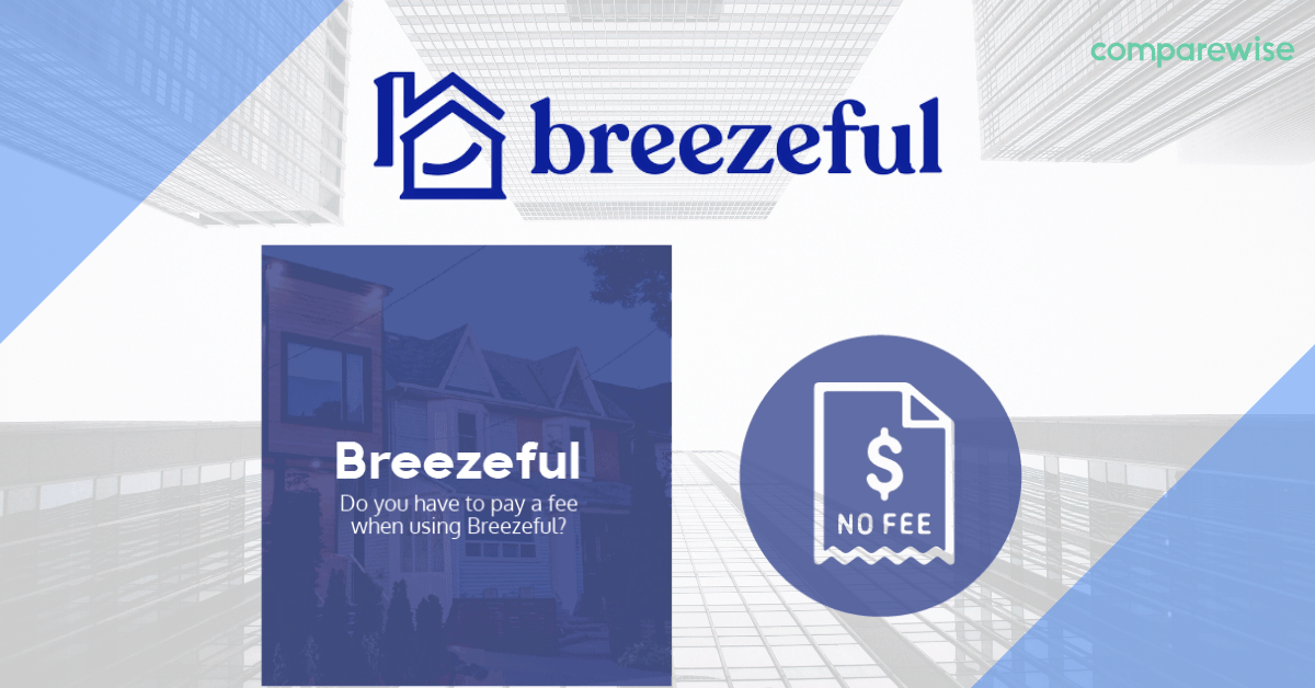 Breezeful Review 2021