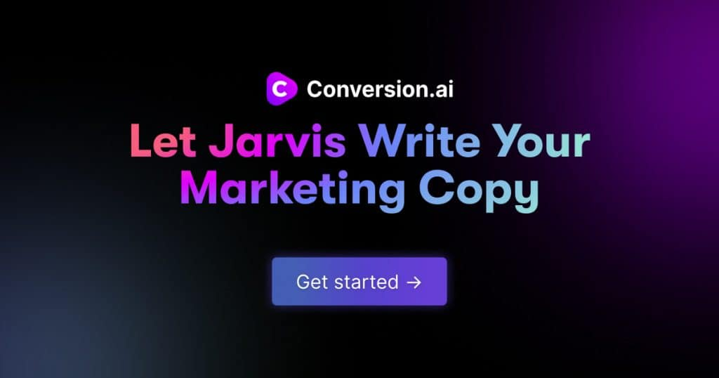 conversion.ai discount comparewise - Comparewise