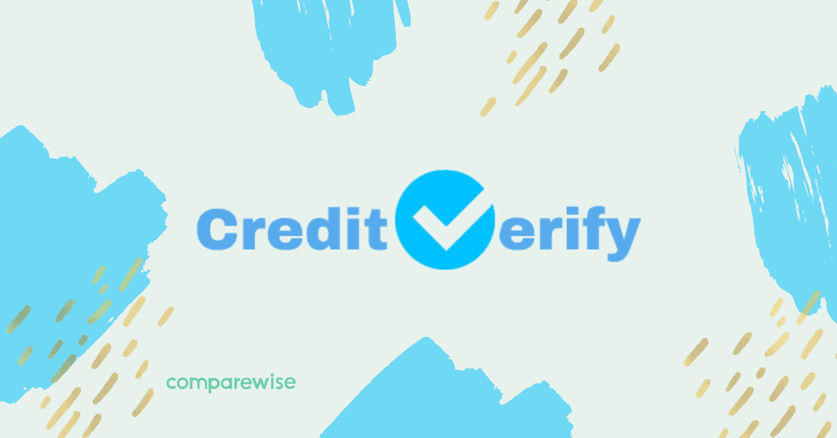Credit Verify Review 2021