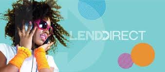 lenddirect 2 comparewise - Comparewise