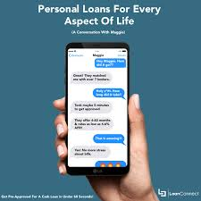 loanconnect phone comparewise - Comparewise
