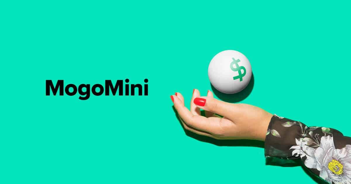 mogo-mini-review-comparewise