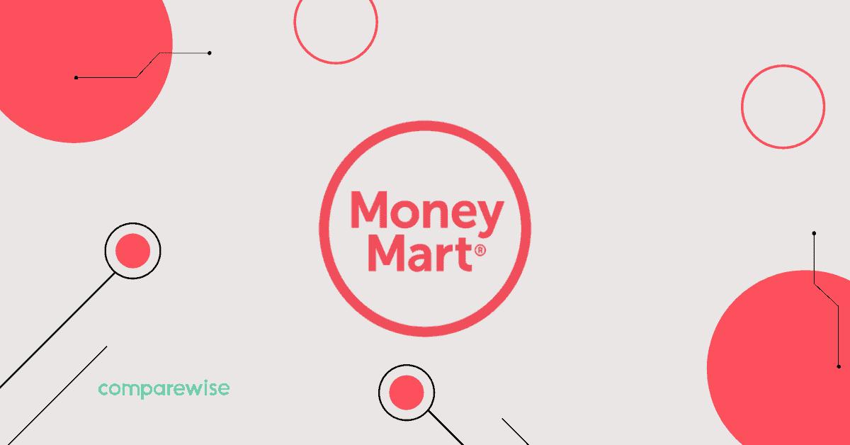 Money Mart Review 2021